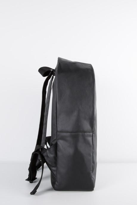 Backpack 99051 Black 3