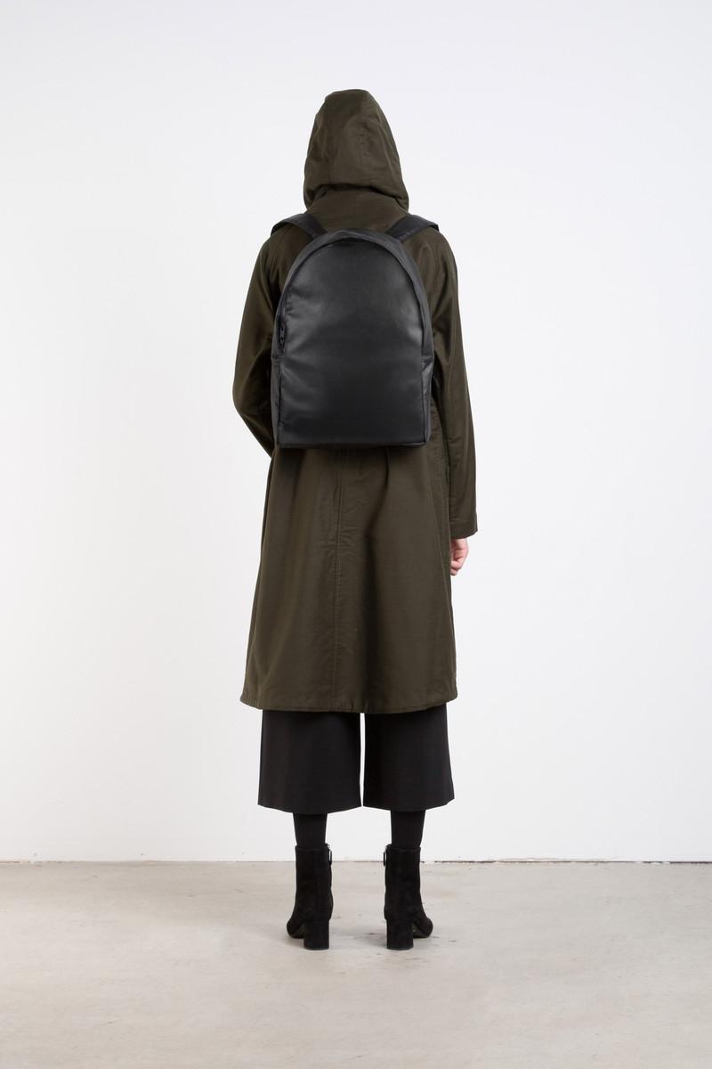 Backpack 99051 Black 6