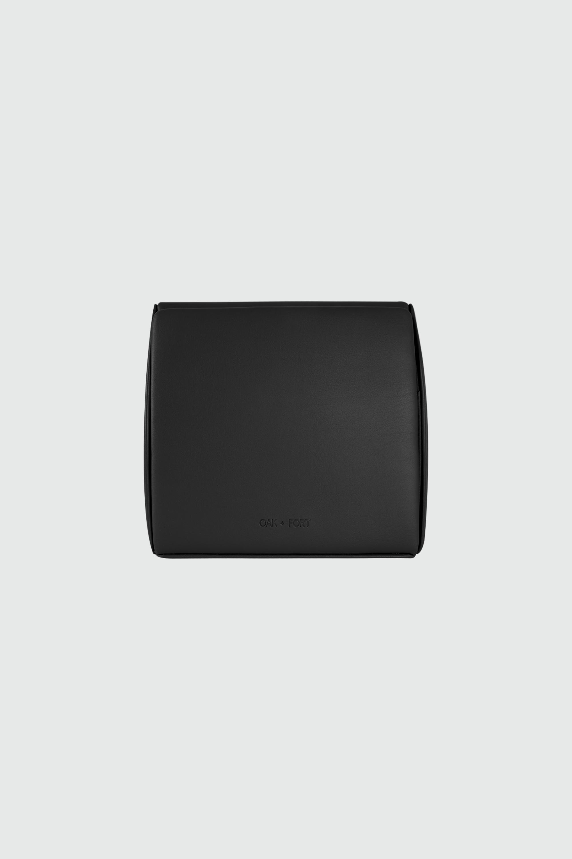 Bag 17362018 Black 4