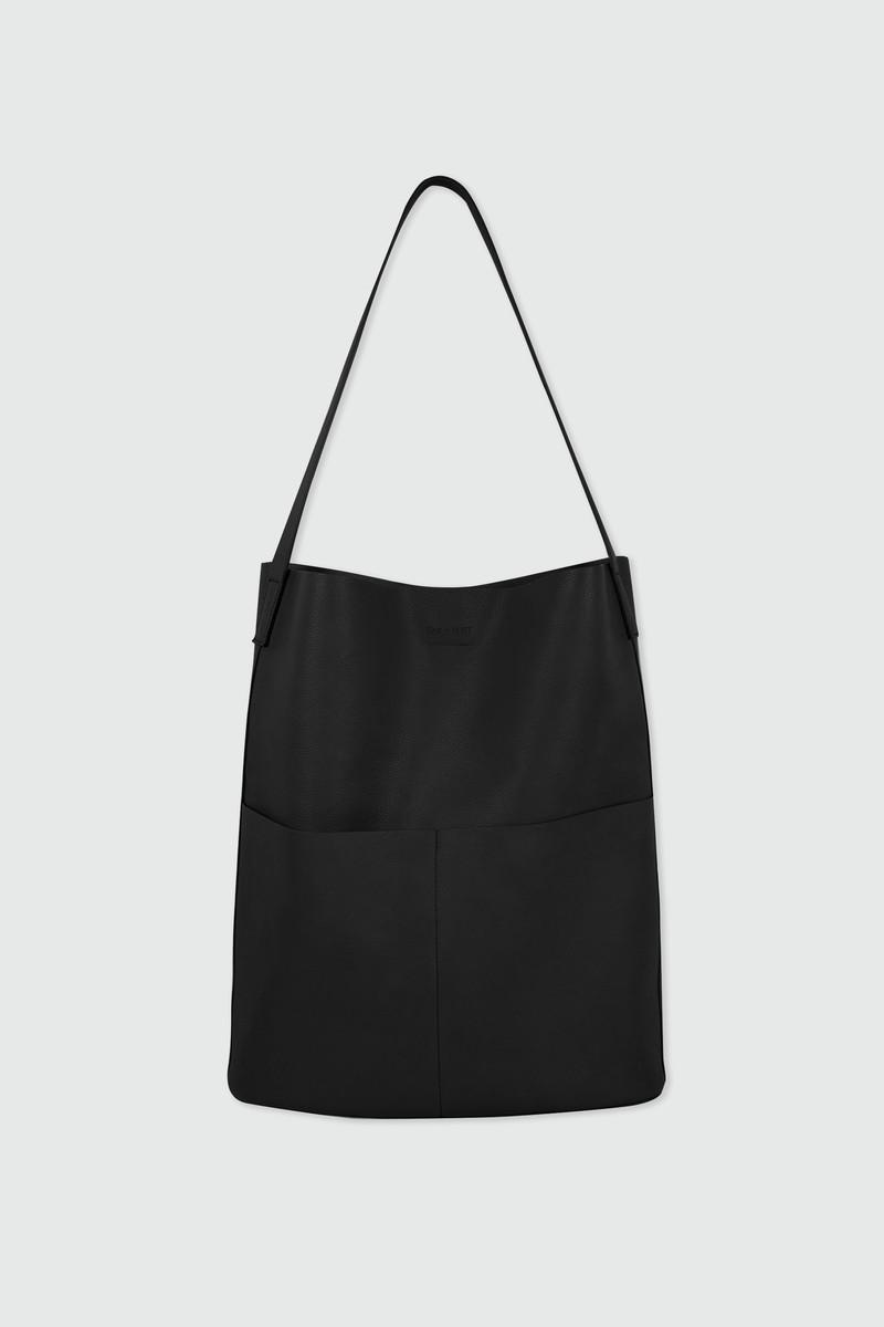 Bag 19132018R Black 2