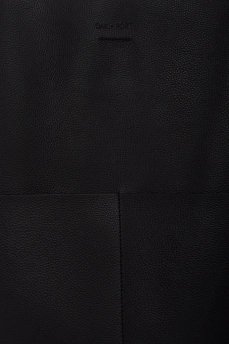 Bag 19132018R Black 3