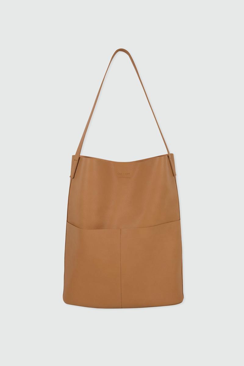 Bag 19132018R Brown 4
