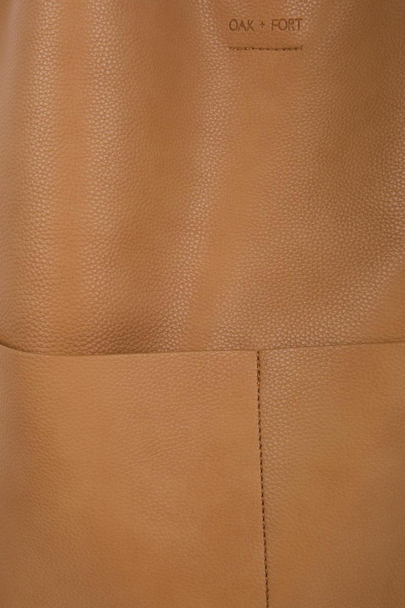 Bag 19132018R Brown 8