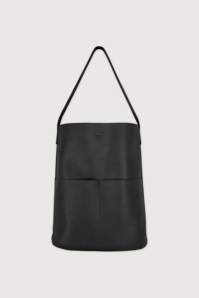 Bag 191320192 Black 8
