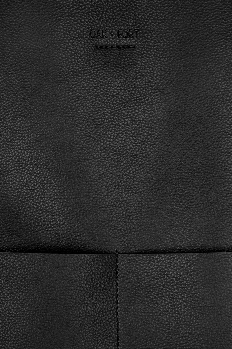 Bag 191320192 Black 9