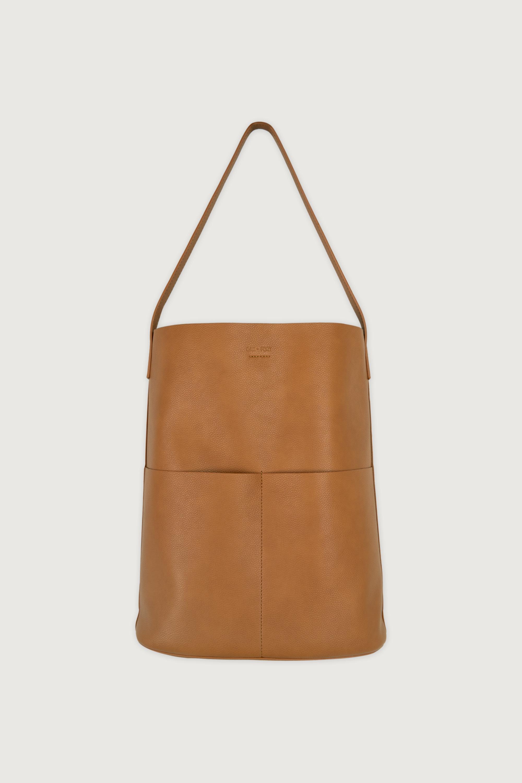 Bag 191320192 Brown 10