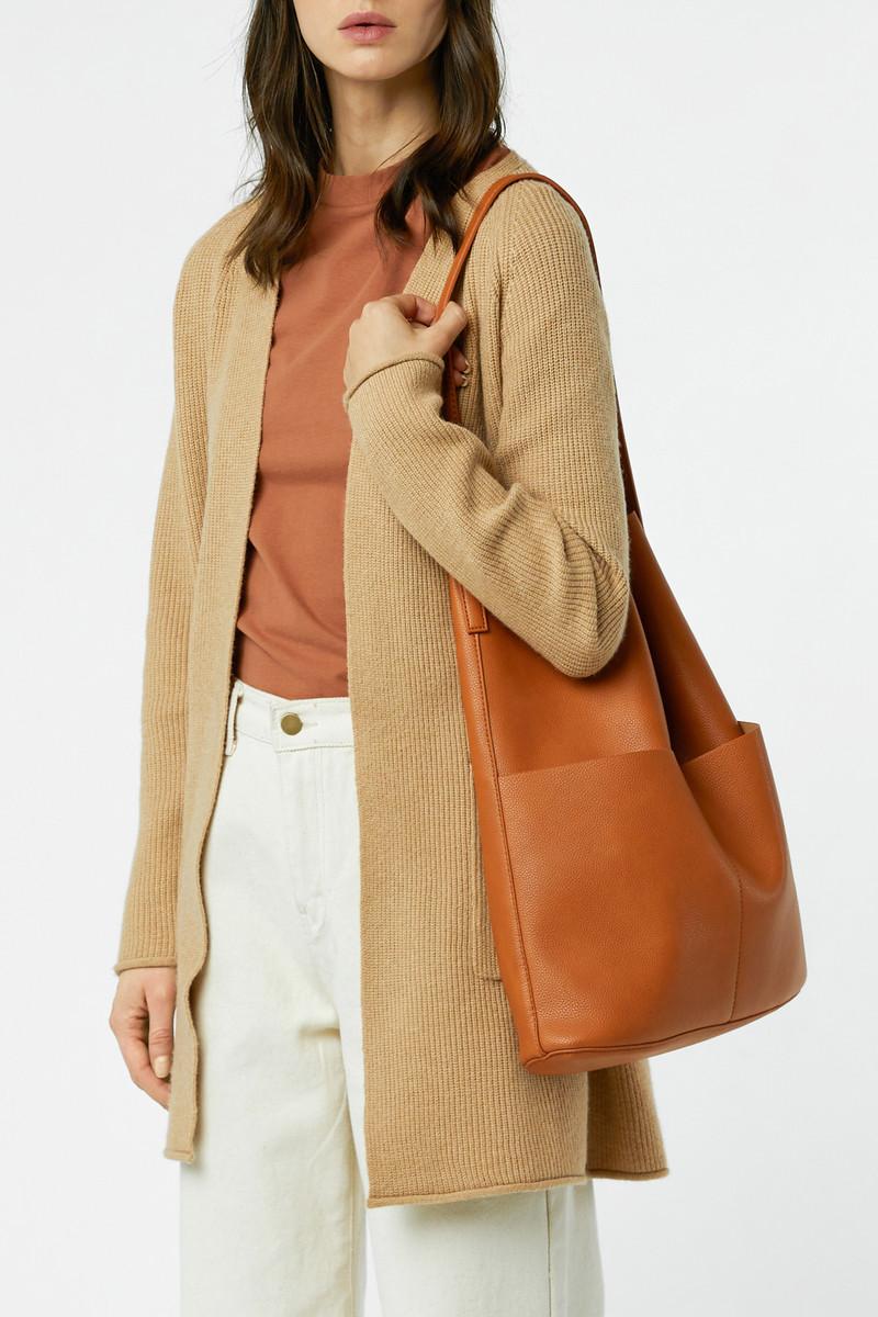 Bag 191320192 Terracotta 1