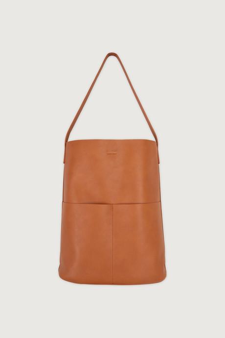Bag 191320192 Terracotta 2