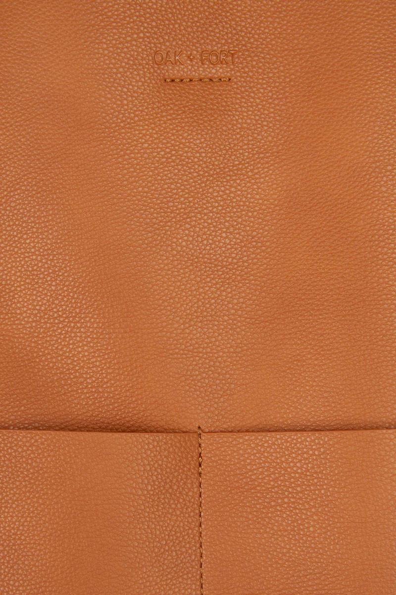 Bag 191320192 Terracotta 3