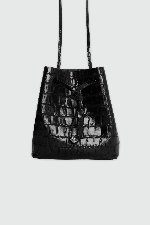 Bag 19832019 Black 1