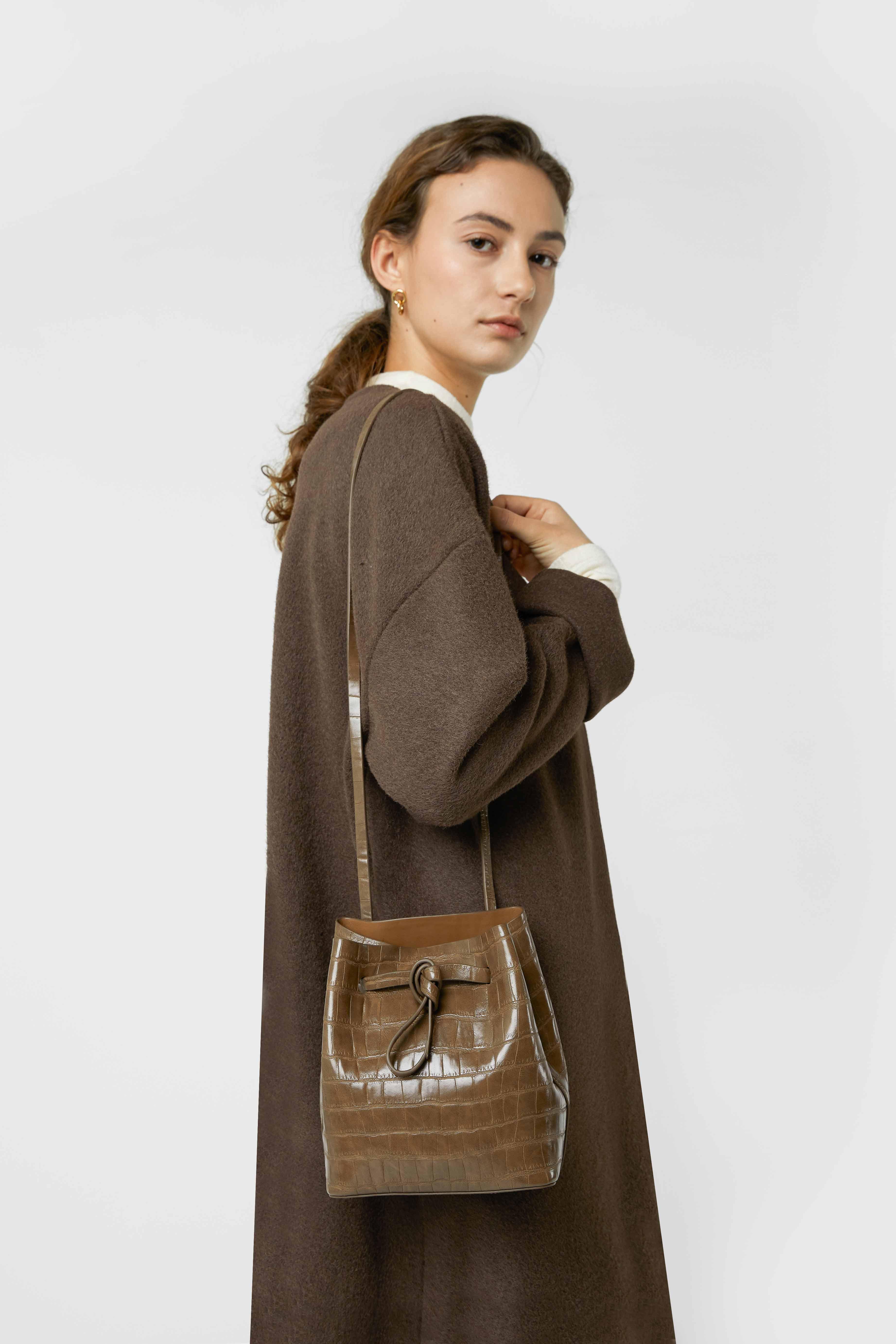 Bag 19832019 Brown 1