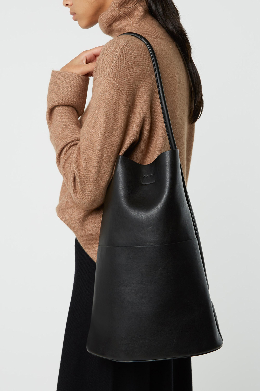 Bag 2567 Black 1