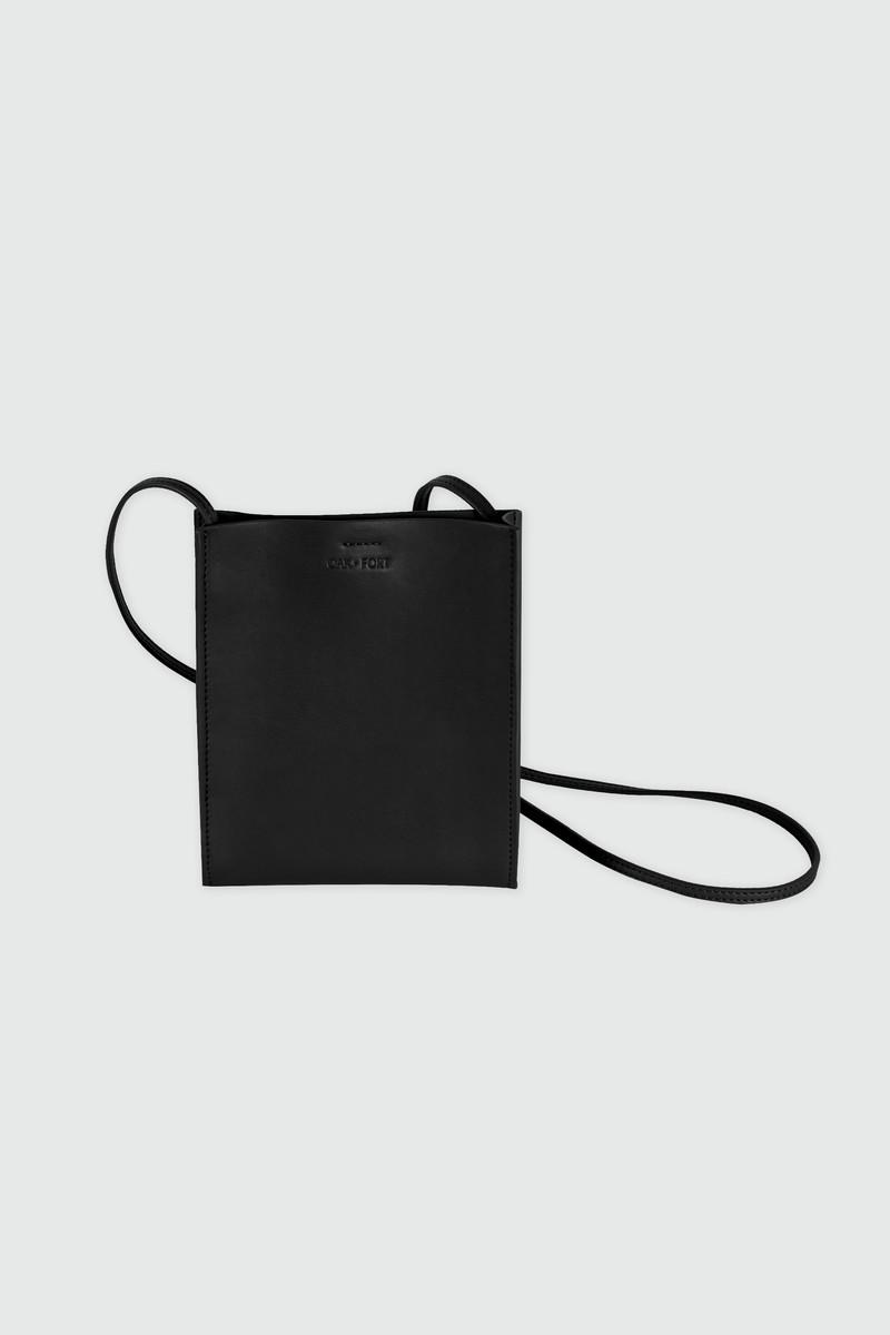 Bag 3008 Black 10