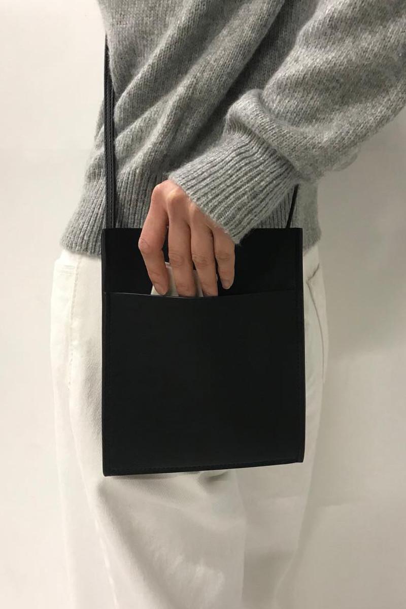 Bag 3008 Black 6