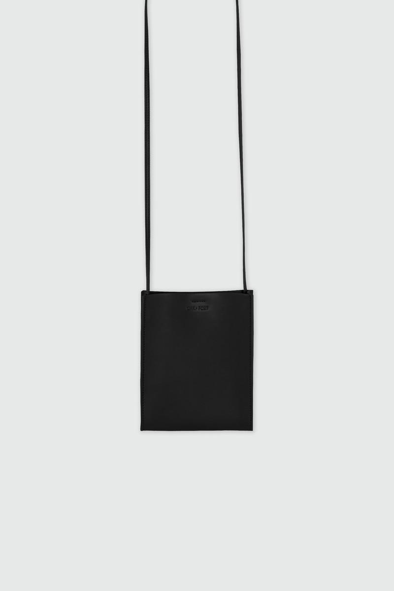 Bag 3008 Black 7