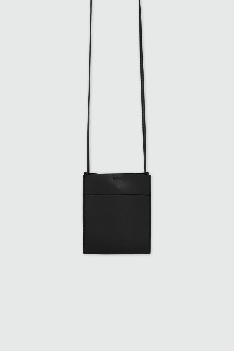 Bag 3008 Black 8