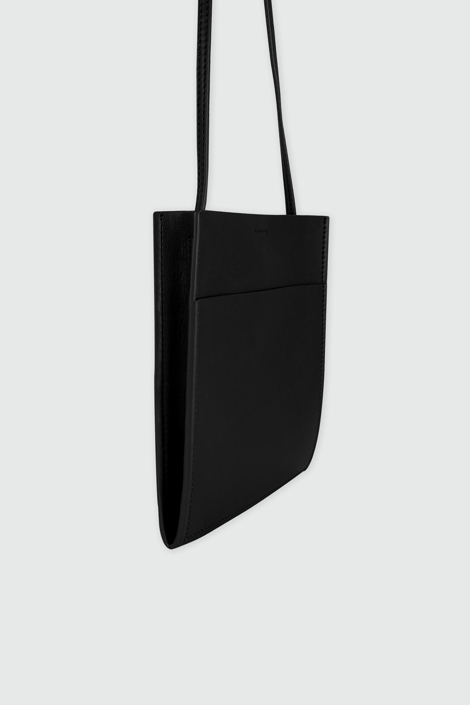 Bag 3008 Black 9