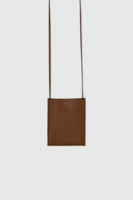 Bag 3008 Brown 2