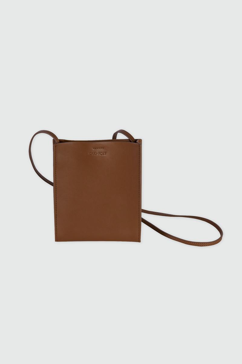 Bag 3008 Brown 3