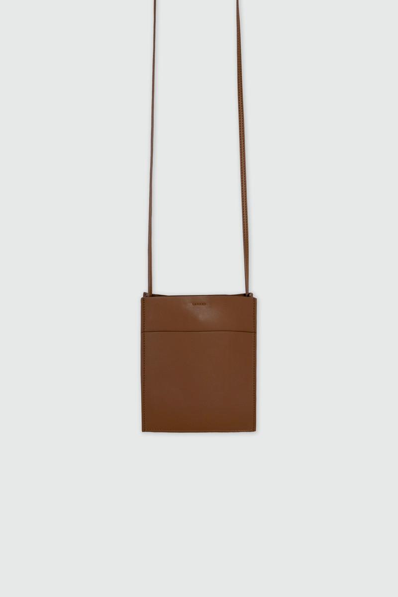Bag 3008 Brown 4