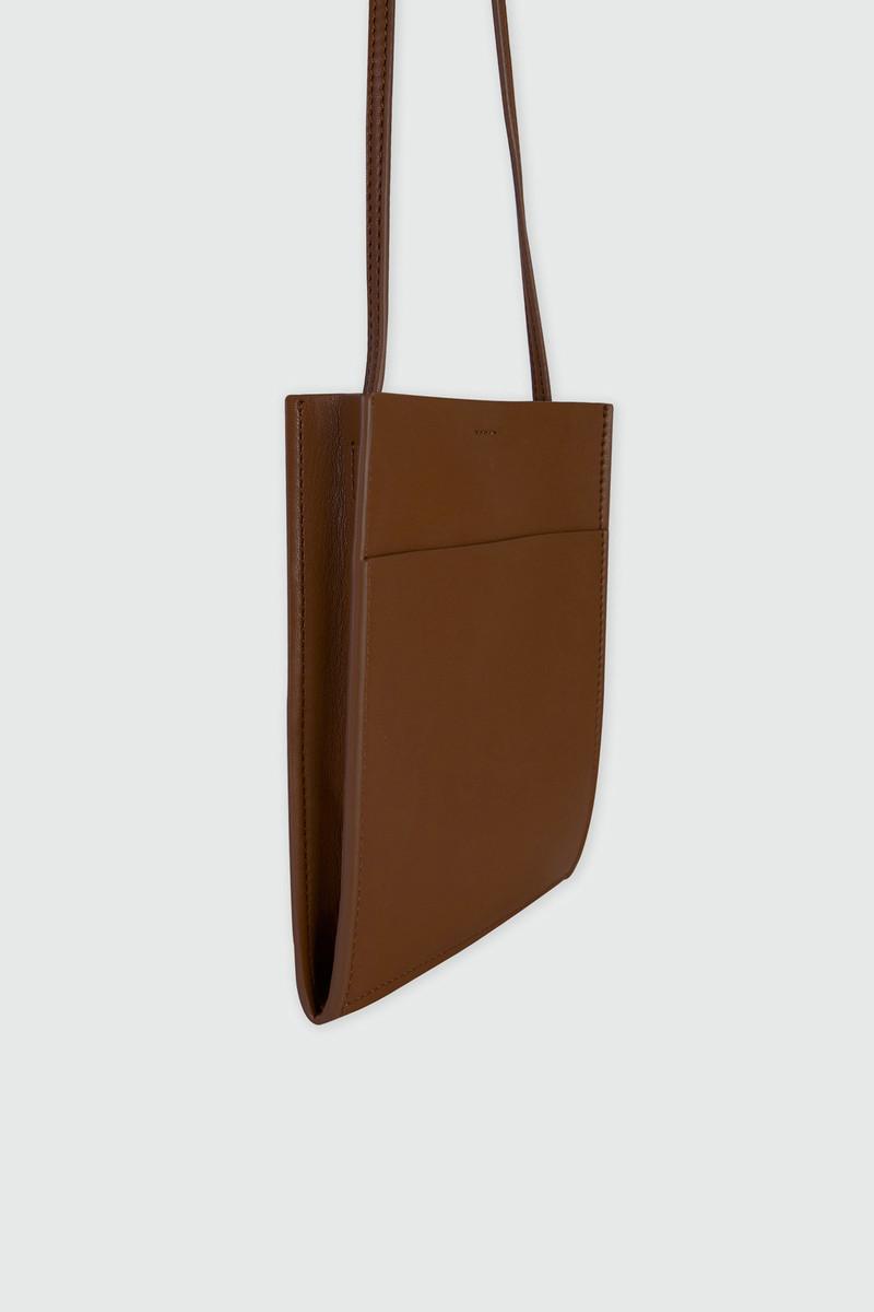 Bag 3008 Brown 5