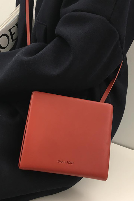 Bag 3115