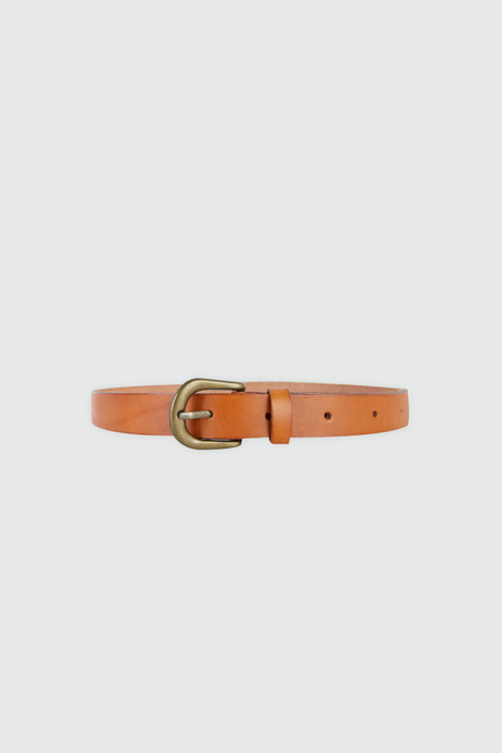 Belt J012 Taupe 2