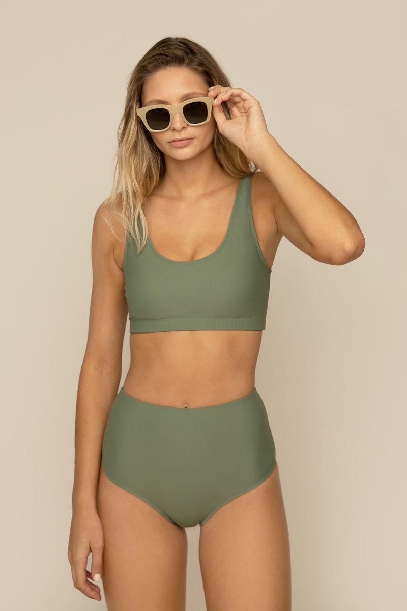 Bikini Top 2906