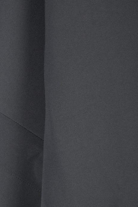 Blouse 1376 Gray 11