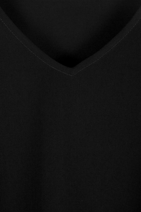Blouse 1443 Black 8