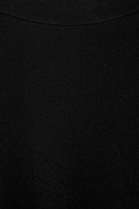 Blouse 1534 Black 8