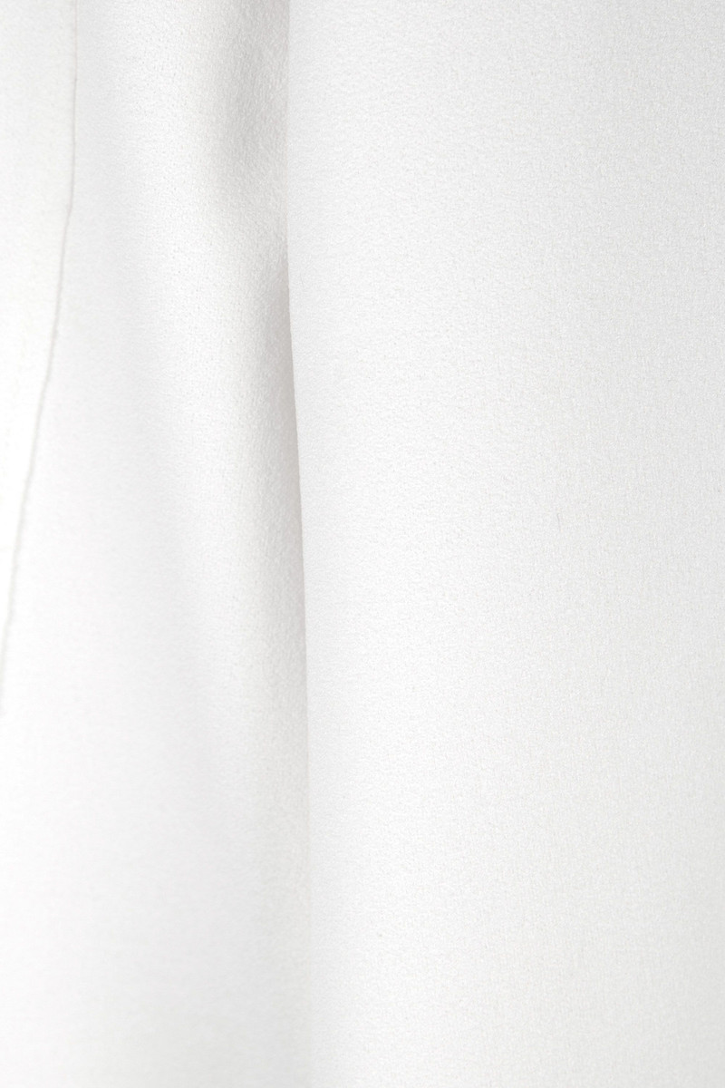 Blouse 1534 White 10