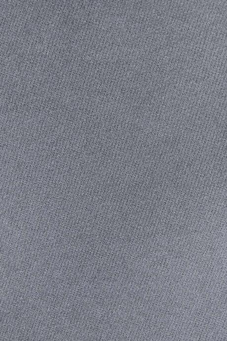 Blouse 1569 Gray 10