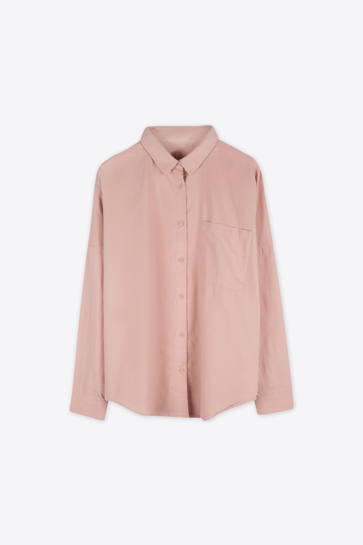 Blouse 1773 Pink 9