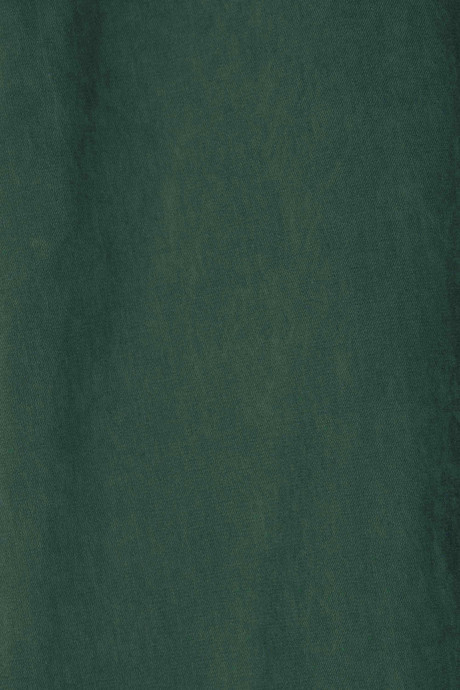 Blouse H277 Green 8