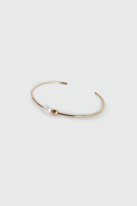 Bracelet 2984