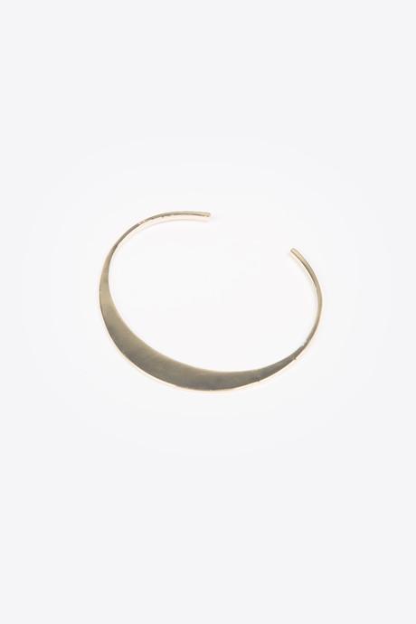Bracelet 94013 Gold 1