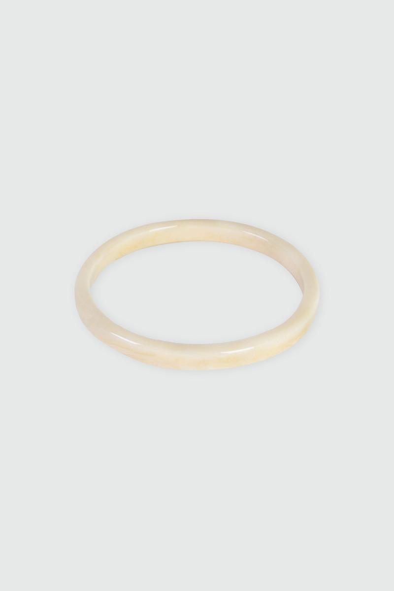 Bracelet H001 Beige 2