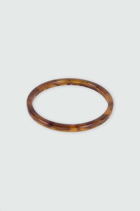 Bracelet H001 Brown 4