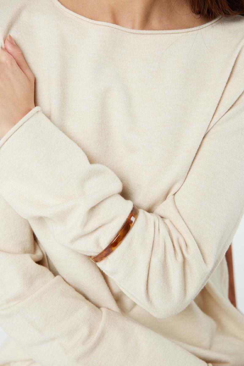 Bracelet H001 Brown 5