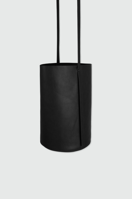 Bucket Bag 3350 Black 12