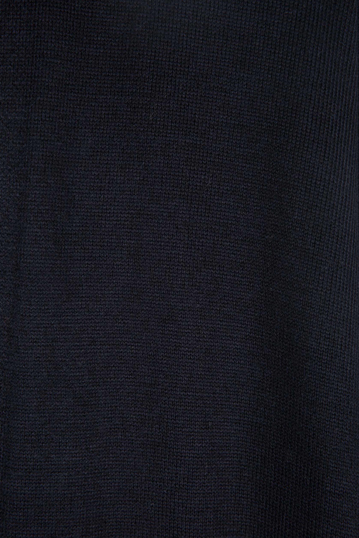 Cardigan 1716 Navy 12