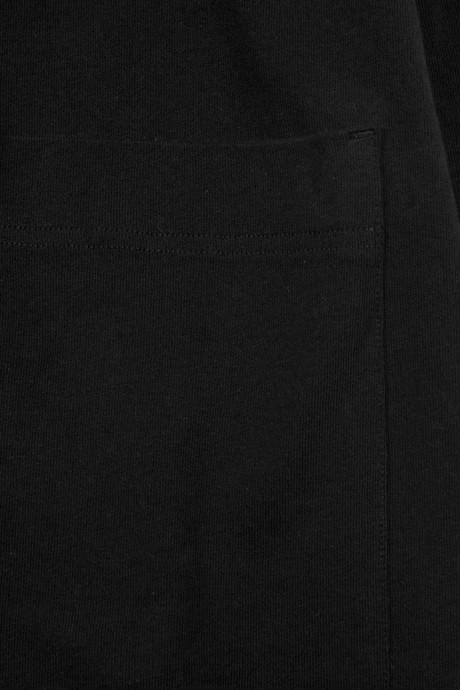 Cardigan 1795 Black 6