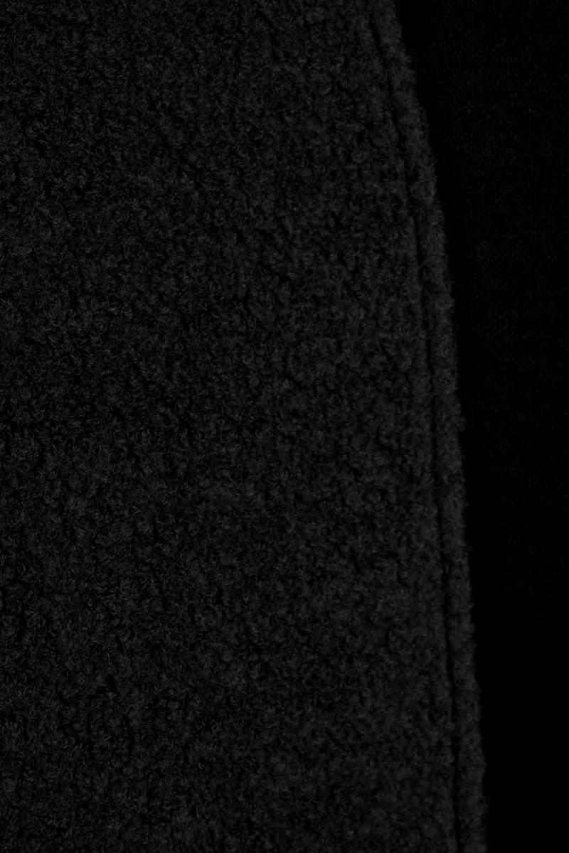 Cardigan 1960 Black 8