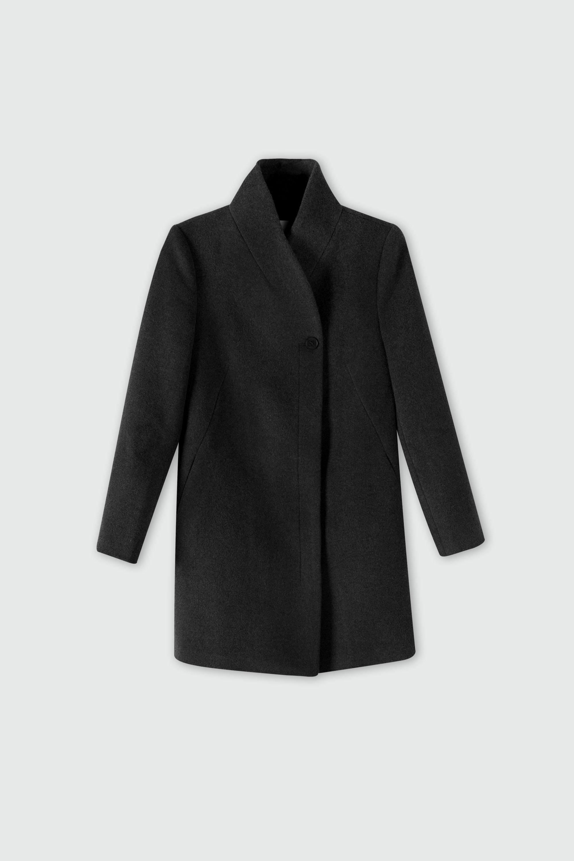 Coat 15262018 Black 12