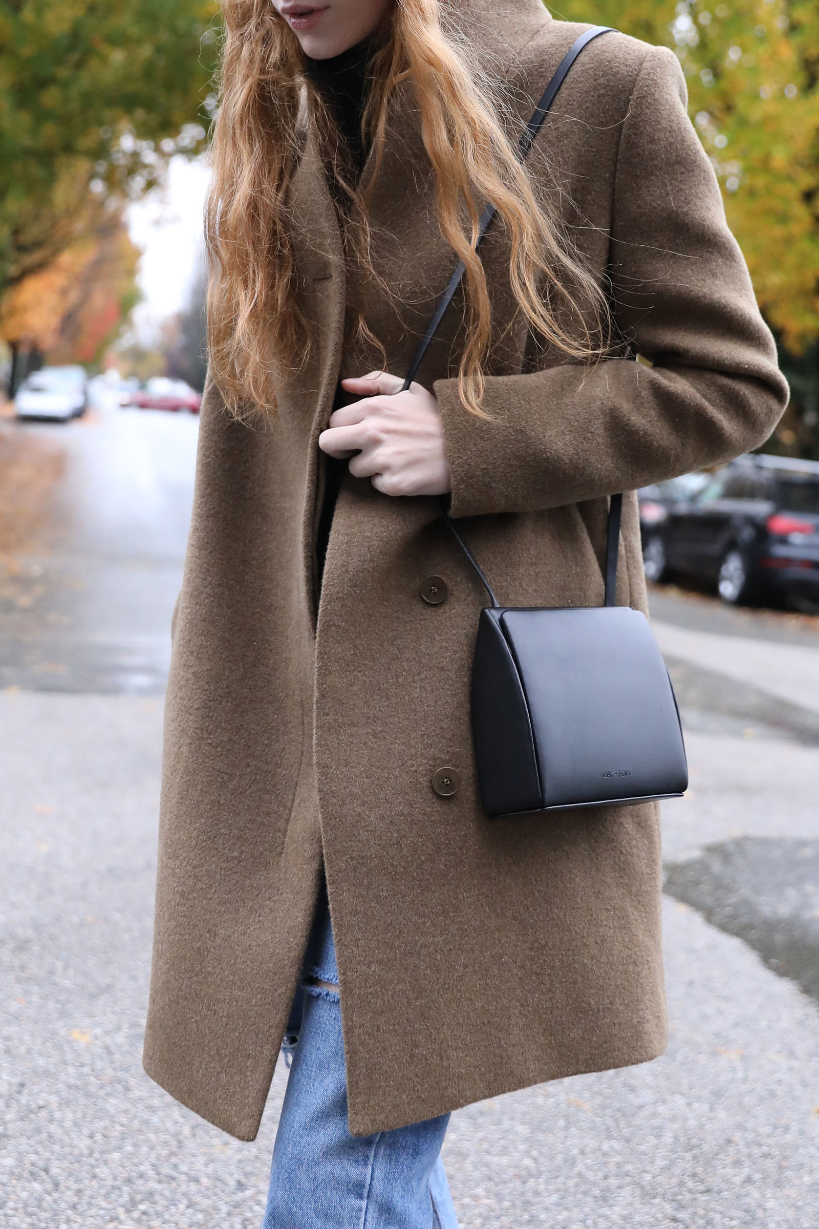 Coat 15262018 Brown 1