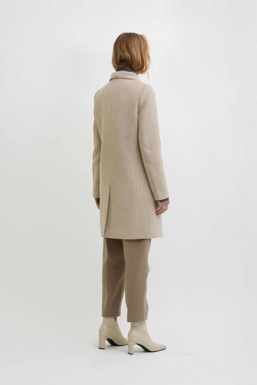 Coat 15262018 Oatmeal 4