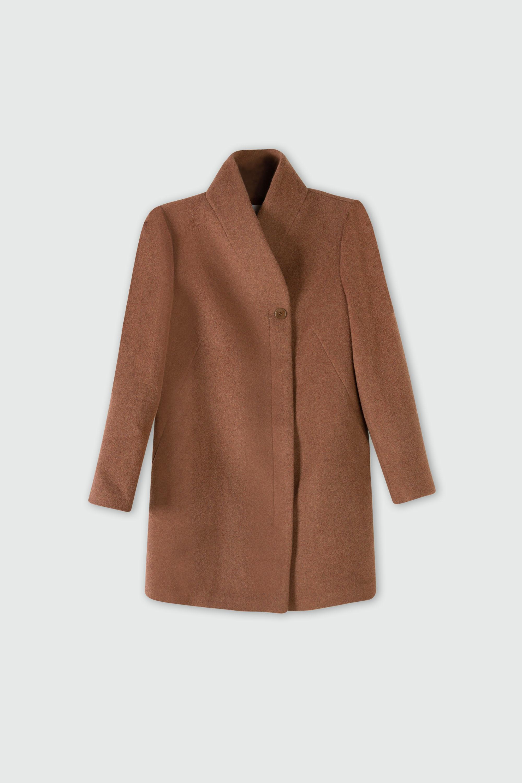 Coat 15262018 Pink 10