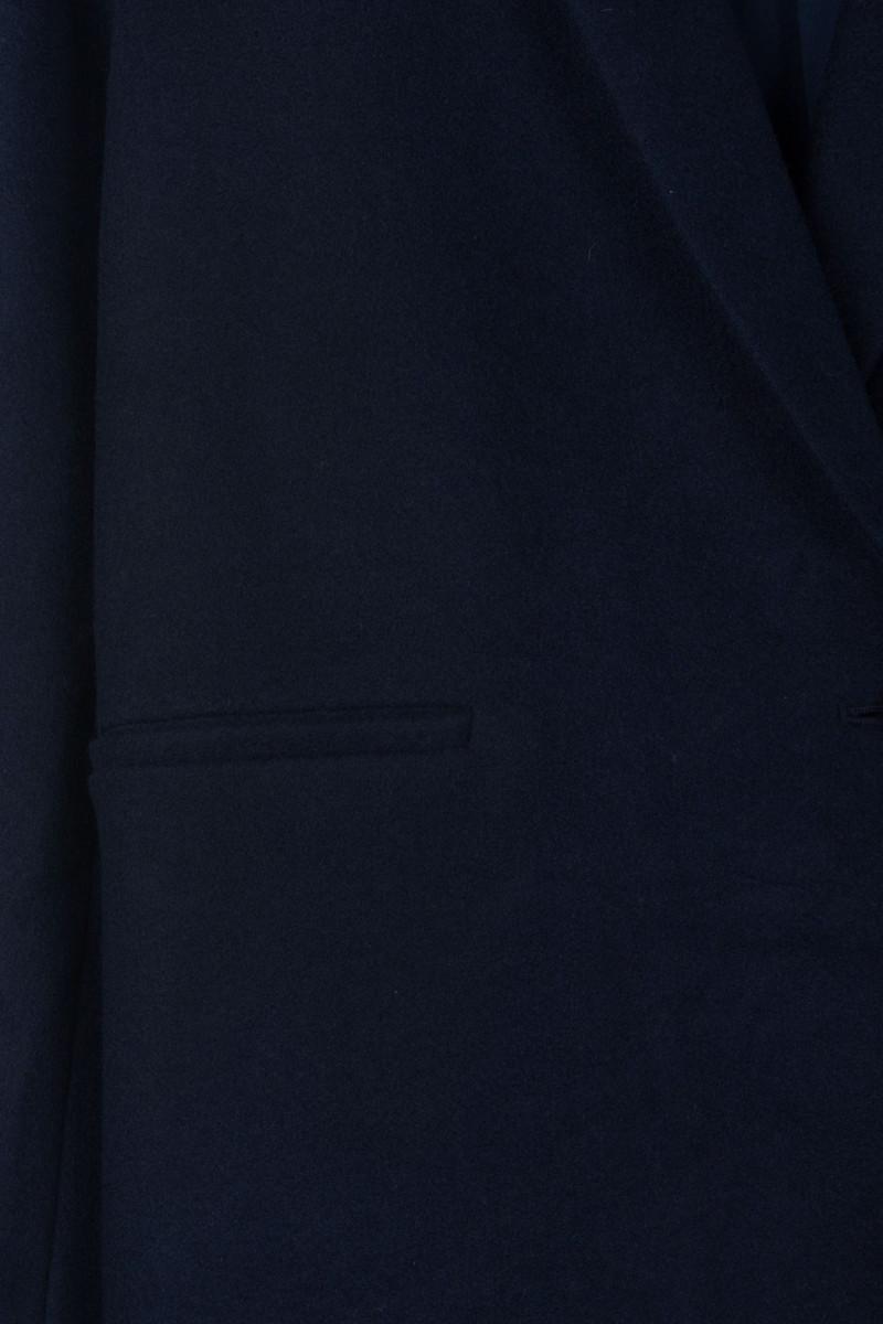 Coat 1528 Blue 10