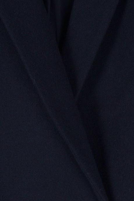 Coat 1529 Navy 14